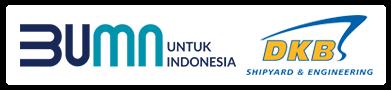 PT DKB Logo
